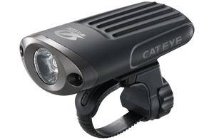 Cateye HL-620RC