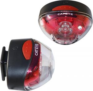 Cateye Rapid 1
