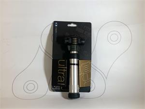 Crankbrothers Ultra