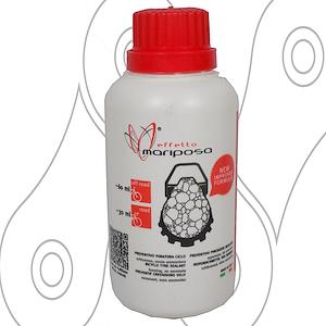 Liquido antipinchaduras tubeless Effetto Mariposa CAFFELATEX