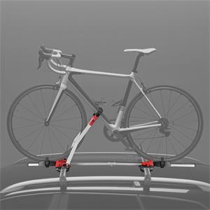 Porta bicicleta para techo Elite Ronda
