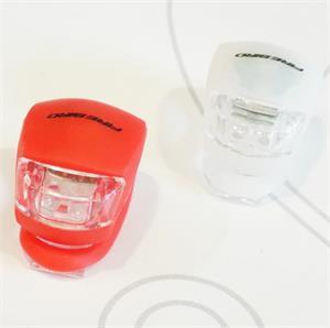 FIREBIRD led silicona