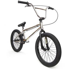 Bicicleta BMX/Freestyle Rodado 20
