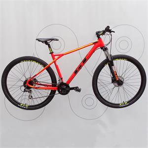 GT Bicycles Avalanche Sport 2.4 2018