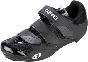 Zapatillas ruta dama Giro Techne W
