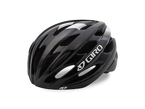 Casco Giro ruta Trinity
