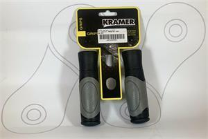 KRAMER kr-grp12