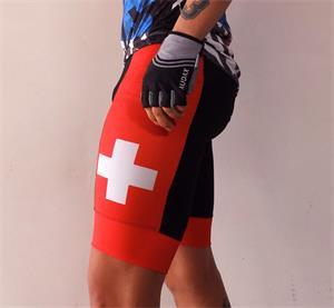 Lima DT Swiss Team
