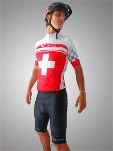 Jersey DT Swiss Team