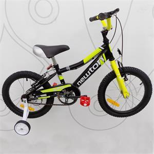 Bicicleta niños rodado 16