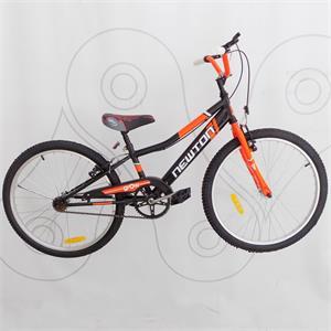 Bicicleta niños rodado 24