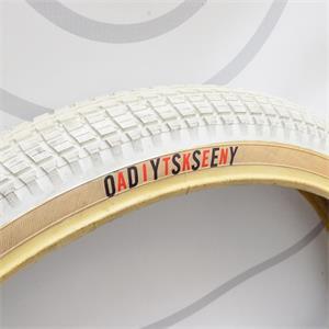 Odyssey Mike Aitken