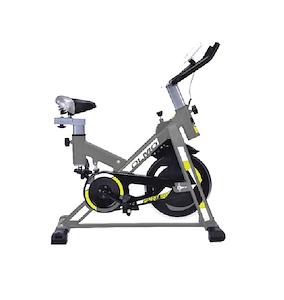 Bicicleta fija Spinning Indoor Olmo Spirit 100 (13kg)