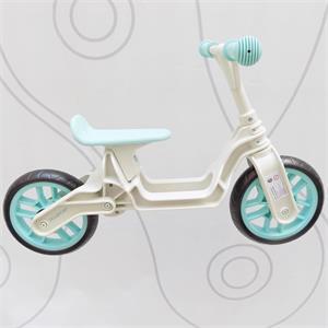 Polisport Balance Bike