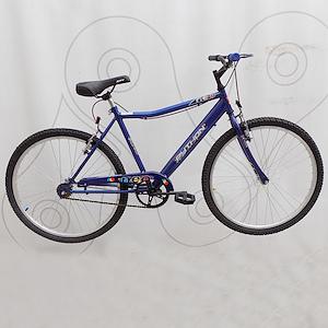Bicicleta niños rodado 26