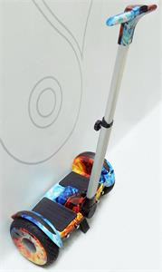 Hoverboard Scooter C/Volante