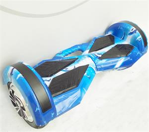 Hoverboard Scooter Rueda Chica