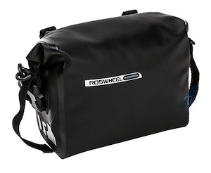 Bolso frontal roswheel impermeable
