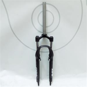 Horquilla mtb RST Capa T (Disco/V-brake)