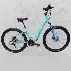 Bicicleta rodado 27,5
