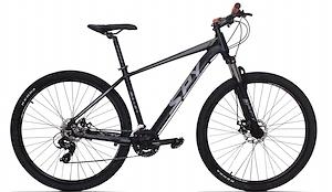 Bicicleta mtb rodado 29
