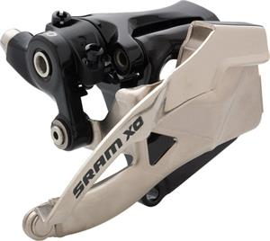 SRAM X.0 Low Direct Mount S1 BP