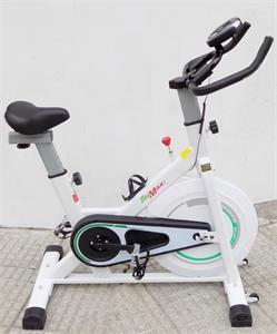 Bicicleta Fitnes/Spinning STEMAX QM80 (semi Profesional)