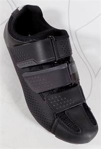 Zapatillas ruta dama paceline serfas