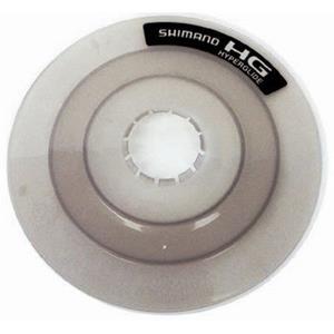 Shimano Para maza a cassette