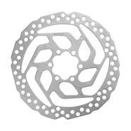 Rotor de disco de 6 tornillos Shimano SM-RT26