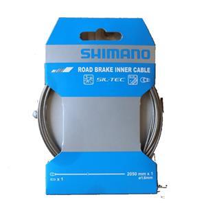 Shimano Sil-Tec Y80098320