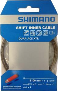 Shimano Y63Z98950