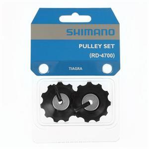 Roldana Para cambio Shimano Tiagra RD-4700 10v