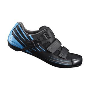 Zapatillas ruta Shimano RP300