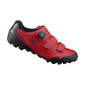 Zapatillas mtb Shimano ME400 BOA