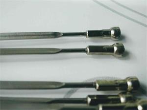 Shimano Plano chato 280-303mm