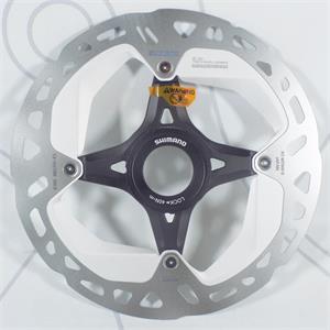 Disco rotor Shimano RT-MT800 Ice Tech