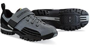Zapatillas mtb dama recreativo Shimano SH-MT40