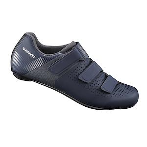 Zapatillas ruta Shimano RC100