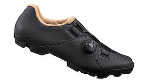Zapatillas mtb dama Shimano XC300
