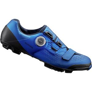 Zapatillas mtb Shimano XC501