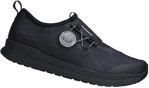 Zapatillas mtb/urban Shimano IC300