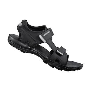 Zapatillas sandalias mtb/urban Shimano SD501