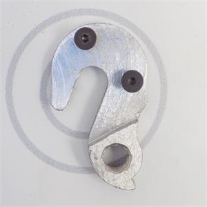 Fusible p/cambio p/cuadros t/terr. aluminio ecos