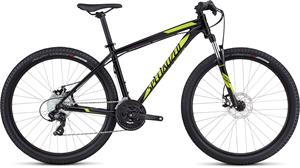 Specialized Hardrock