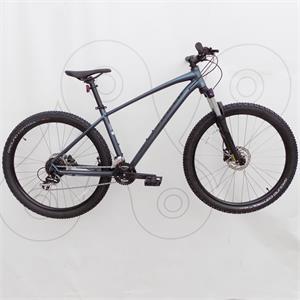 Bicicleta mtb rodado 27,5
