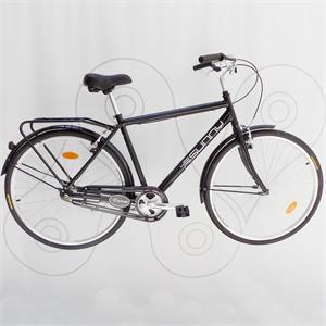 Bicicleta Rodado 28 Paseo Hombre Sunny Comet