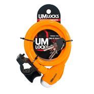 UMLOCKS Libra