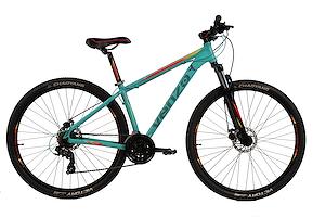 Bicicleta mtb dama rodado 29