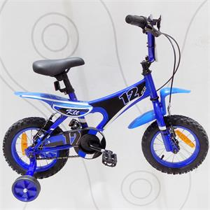Bicicleta niños rodado 12
